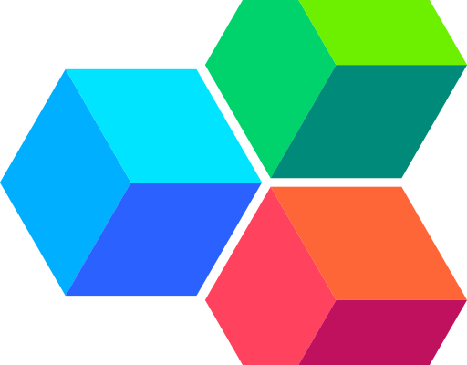 OfficeSuite Pro 4.80.34980.0 Crack + Keygen Premium Full Version