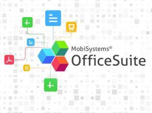 OfficeSuite Pro 4.70.34701.0 Crack + Keygen Premium Full Version