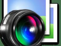 Corel PaintShop Pro 2020 v22.2.0.8 Ultimate Crack With Serial Number