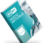 ESET NOD32 Antivirus 13.2.18.0 Crack + Key 2020 Free Torrent