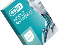 ESET NOD32 Antivirus 13.1.21.0 Crack + Key 2020 Free Torrent