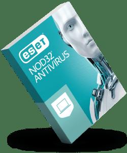 ESET NOD32 Antivirus 13.0.24.0 Crack + Keys 2020 Full Torrent