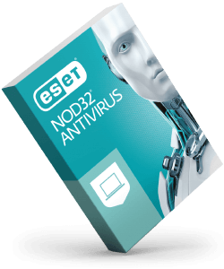 Image result for NOD32 AntiVirus 12.2.29.0 Crack