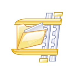 PowerArchiver Pro 2019 19.00.50 Registration Code with Crack