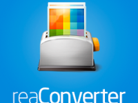 ReaConverter Pro 7.517 Crack + Product Key Download [Latest]