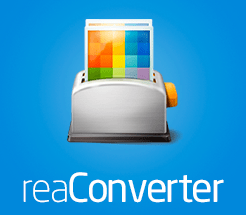 ReaConverter Pro 7.590 Crack + Product Key Download 2020