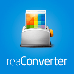 ReaConverter Pro 7.646 Crack + Product Key Download 2021