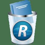 Revo Uninstaller Pro 4.3.8 Key + Crack 2020 [Latest Version]