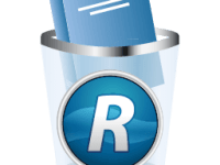 Revo Uninstaller Pro 4.2.1 Crack with Serial Key [Latest] Here
