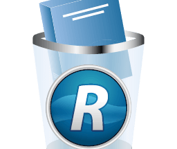 Revo Uninstaller Pro 4.3.8 Key + Crack 2020 [Latest Version]