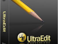 UltraEdit 26.20.0.6 Crack + Serial Key {32-Bit} Full Version