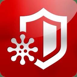 Ashampoo Anti-Virus 2016 1.3.0 Crack + Serial Key Full Version