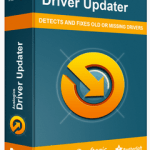 Auslogics Driver Updater 1.24.0.1 Crack + License Code 2020