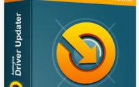 Auslogics Driver Updater 1.24.0.1 Crack + License Code 2020