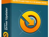 Auslogics Driver Updater 2.2.1 Crack + License Code Latest 2020
