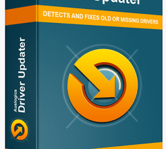 Auslogics Driver Updater 1.45.0.0 Crack + License Code 2020