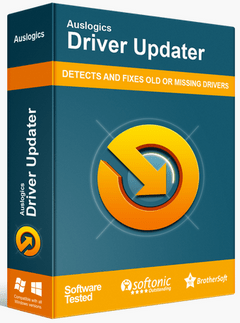 Auslogics Driver Updater 1.24.0.1 Crack + License Code Latest 2021