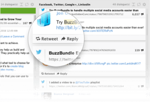 BuzzBundle 2.59.6 Crack With Keygen Latest Version 2020