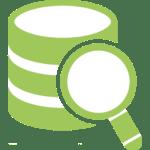 DbVisualizer 11.0.5 Crack With Keygen {Win/Mac} Full Version 2020