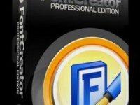FontCreator 12.0.0.2563 Crack + Serial Code Full Torrent 2020