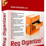 Reg Organizer 8.55 Crack with License Key Free Download 2020