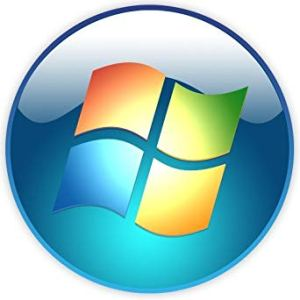Start Menu 8 5.0.0.22 Crack With Product Key Free Download