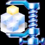 WinZip Registry Optimizer 4.22.1.26 Crack 2020 Plus License Code