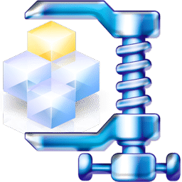 WinZip Registry Optimizer 4.22.1.26 Crack 2020 Plus License Code