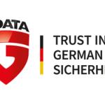 G DATA AntiVirus 25.5.7.26 Crack With License Code 2020 Updated
