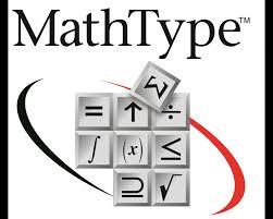 MathType 7.4.4 Crack Latest Version Full Free Keygen 2019