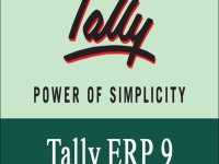 Tally ERP 9.6.6 Crack With Serial Key {Mac +Win} 2020