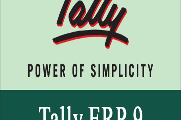 Tally ERP 9 6.6.3 Crack With Serial Key {Mac +Win} 2020