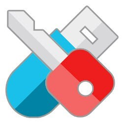USB Secure 2.1.8 Crack With Serial Key For {Mac/Win} 2019