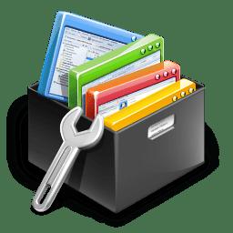 Uninstall Tool 3.5.9 Crack + Serial Keygen Free Version 2019