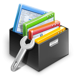 Uninstall Tool 3.5.10 Build 5670 Crack + Serial Keygen 2020
