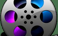 WinX HD Video Converter Deluxe 5.16.0.332 Crack + Activation Key 2020