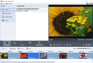 AVS Video ReMaker 6.4.1 Crack + Registration Key PC 2020
