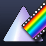 Prism Video File Converter 6.70 Crack with Registration Code 2021
