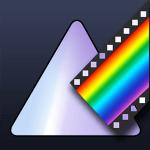 Prism Video File Converter 6.70 Crack with Registration Code 2021