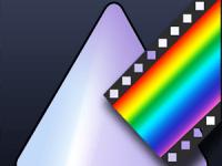 Prism Video File Converter 6.08 Crack Plus Keygen Full Free 2020