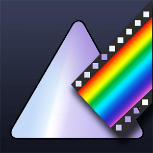 Prism Video File Converter 6.51 Crack with Registration Code 2020