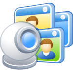 ManyCam Pro 7.7.0.33 Activation Code + Crack Free Download 2021