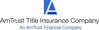 AmTrust_Title_Insurance_Company_Color