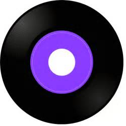 recordp