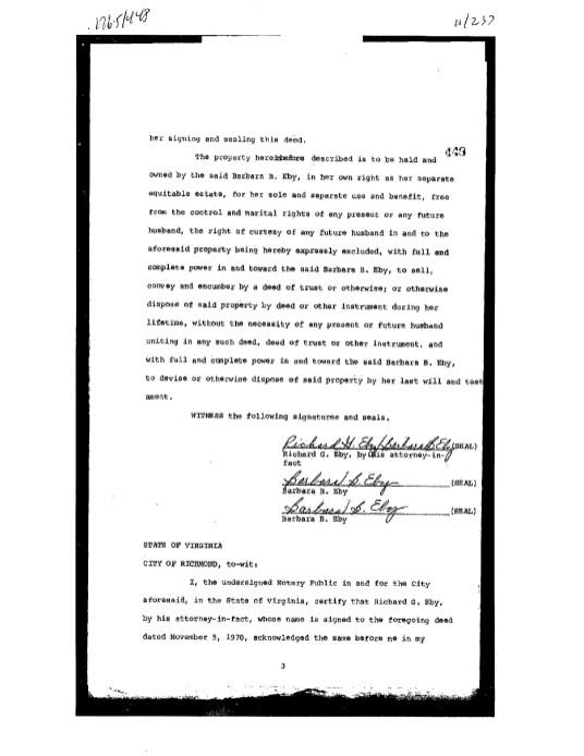 5-2018 Recorded Treasure - Dear John letter as POA-page-003