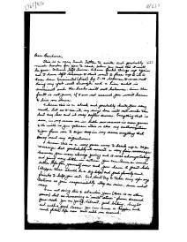 5-2018 Recorded Treasure - Dear John letter as POA-page-005