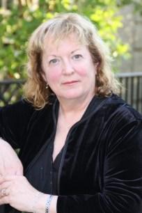 Julie Rutledge (533x800)