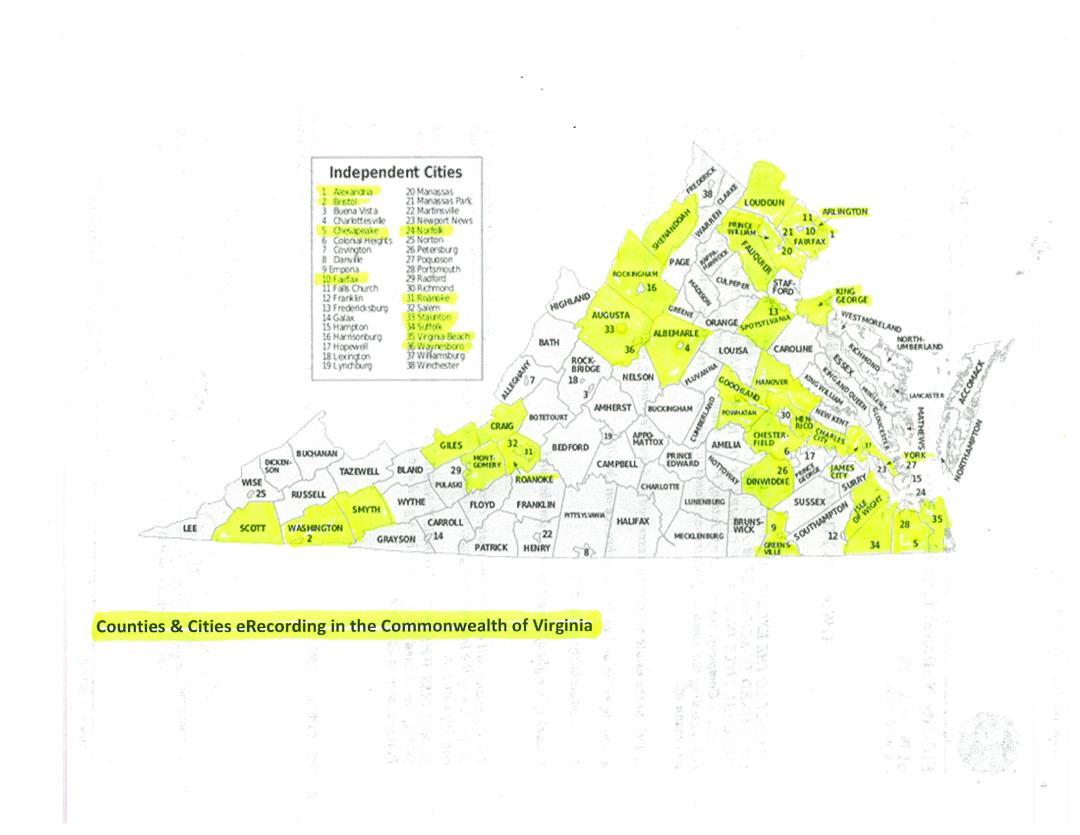 VA Counties & Cities eRecording-page-001