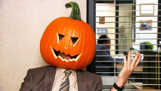 halloween-the-office