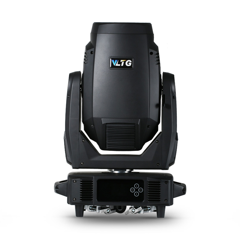 TV-N380BEAM-01